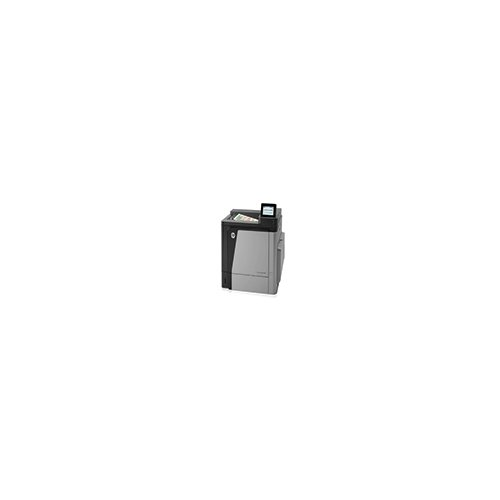 HEWLETT-PACKARD M651XH ENT COL LASERPR 42PPM 12X12DPI USB ETH / CZ257A#BGJ /