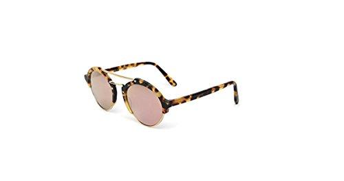 ILLESTEVA Milan II designer Sunglasses - Illesteva Milan 2, MIL2, Unisex - Sunglasses For Illesteva Women