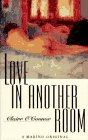 Love in Another Room, Claire O'Connor, 1860230199
