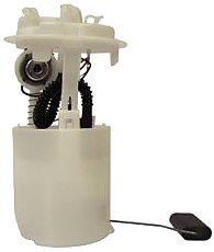 Fuel Parts FP5246 Fuel Pump Assembly Fuel Parts UK
