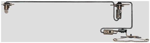 Märklin Märklin Märklin 7077 - Innenbeleuchtung, H0, 5er-Set e55790