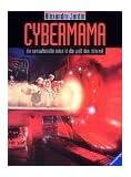 Cybermama