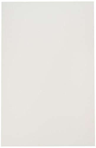 Xerox 3R11459 Graphic Xpressions Cover Stock, 250 Sheets