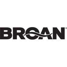 broan 637004ex - 2