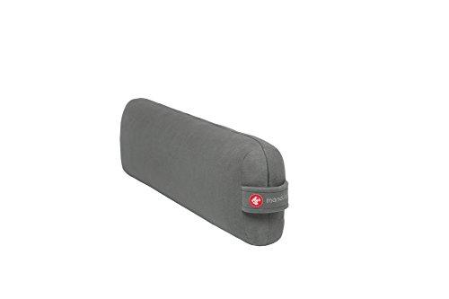 Manduka Yoga Bolster product image