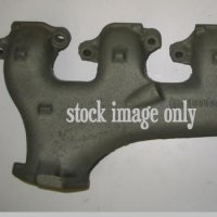 exhaust-manifold-from-2006-chrysler-pacifica