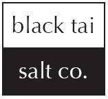 Himalayan Salt Block - Sushi Presenter 2' x 8' x 1'
