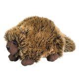 (Wildlife Artist Porcupine Stuffed Animal Plush Toy 6