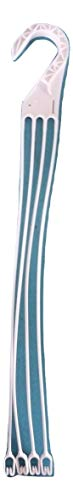 Flower 4 Strand - Replacement 4 Strand Plastic Hangers for 12