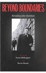 Beyond Boundaries: Rereading John Steinbeck
