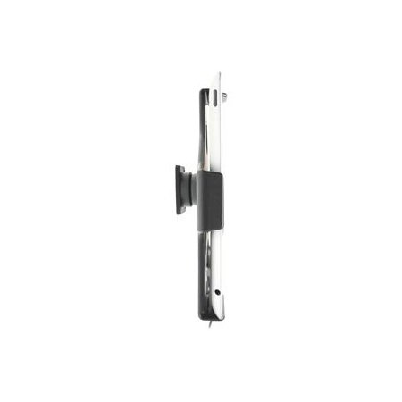 Brodit 527520 Active Holder (for Fixed Installation for Apple iPad New 4th Generation/with Retina), 1 Pack