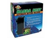 Zoo Med Habba Mist Auto Mister by Zoo Med