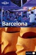 Barcelona 2  Guías De País Lonely Planet