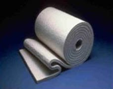 ceramic fire insulation - 6