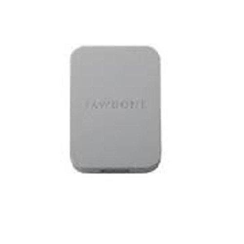 Jawbone SPA K901 AC Adapter Bluetooth