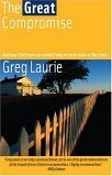 Great Compromise, Greg Laurie, 0913367311