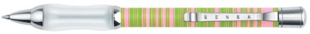 Sensa Spring Melon Sorbet Ballpoint Pen 76301