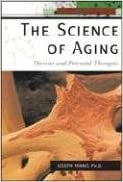 Descargar U Torrents The Science Of Aging: Theories And Potential Therapies Kindle A PDF