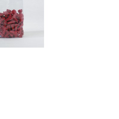 [해외]SHPPB1382 - 1 밀리 Gusseted 폴리 가방/SHPPB1382 - 1 Mil Gusseted Poly Bags