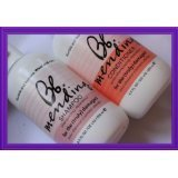 Bumble and Bumble Mending Shampoo and Conditioner Duo set