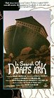in-search-of-noahs-ark-vhs