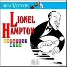 Lionel Hampton - Greatest Hits [RCA]