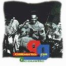 Acoustic - Gilberto Gil