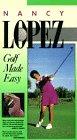 Golf Made Easy [VHS]