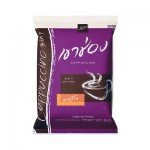 Instant Coffee Mix Powder 3 in 1 Khao Shong Thai