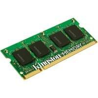 Sdram Pc 533mhz Kingston Memory - Kingston 2 GB DDR2 SDRAM Memory Module 2 GB (1 x 2 GB) 533MHz DDR2533/PC24200 NonECC DDR2 SDRAM 200pin KTH-ZD8000A/2G