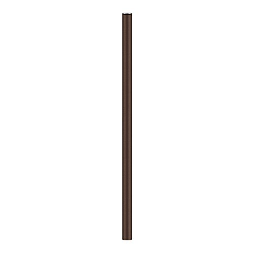 Best Benefitusa Patio Umbrellas - Treasure Garden 45 inch Bar Height