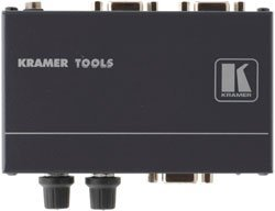 Kramer Electronics VP-210K