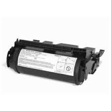 Ink Now Premium Compatible Dell Black MICR Toner 310-4133, 310-4572 for M5200, M5200N, W5301 printers 21000 yld