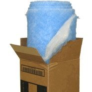 hammock air filter - 8