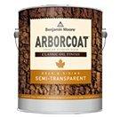 1g-arborcoat-alkyd-semi-transparent-deck-siding-stain-tint-base-ashland-slate-color