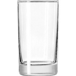 Libbey 2359 Lexington 11.25 Ounce Beverage Glass - 36 / (Lexington Iced Tea)