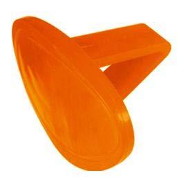 Amazon Com Bathroom Air Freshener Clip Mango Wiese Box Of 4