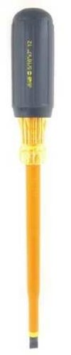 Ideal 35 9151 Insulated Screwdriver Length