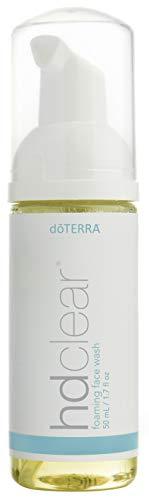 doTERRA  HD Clear