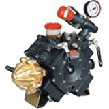 Udor Kappa-100 Pump