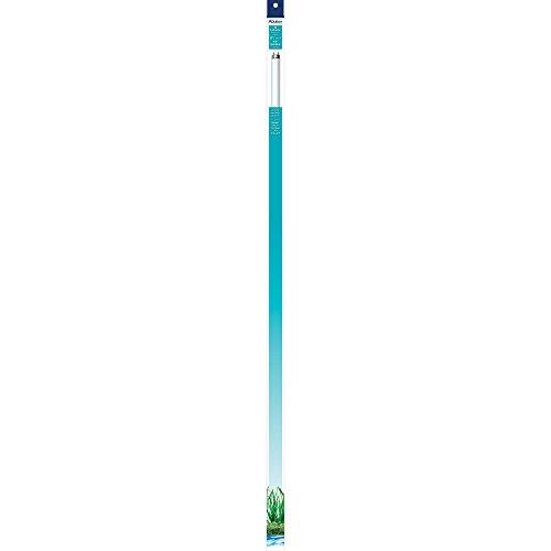Aqueon T8 Fluorescent Replacement Aquarium Lamp Daylight, 25-watt, 36-inch