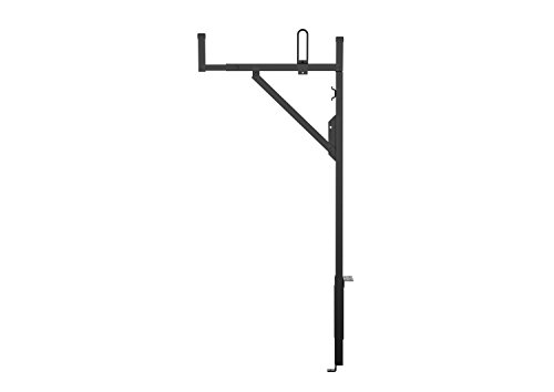 Thule TracRac Contractor Rack - Tracrac System