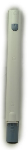 Generic Electrolux Canister Wand Fits: Epic 6500, Guardian 8000, 9000 Series And Renaissance Models