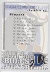 checklist-baseball-card-1997-bellsouth-mobility-durham-bulls-to-braves-base-non