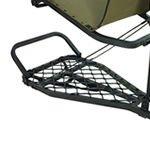 (US) Millennium Treestands Footrest Hang-On for Treestand