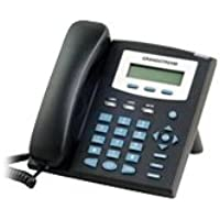 Grandstream GXP-1200 2 Lines Business Phone