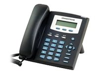 Grandstream GXP-1200 2 Lines Business Phone by Grandstream