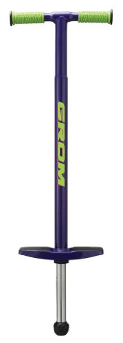NATIONAL SPORTING GOODS GROM STICK product image