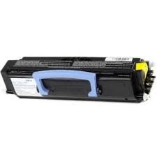 Ink Now Premium Compatible Dell Black Toner 310-5402, 310-7025, 310-7041 for 1700, 1700N, 1710, 1710N Printers 6000 yld ()