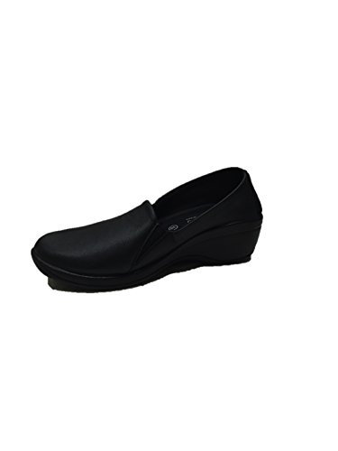 Womens Shoes Black Arcopedico Synthetic Opera 0qTw0tdx